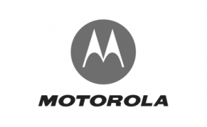 Motorola Alliance