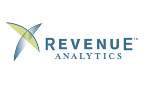 Revenue Analytics
