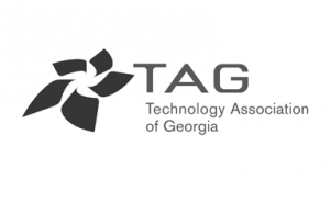 TAG (Technology Association of Georgia)