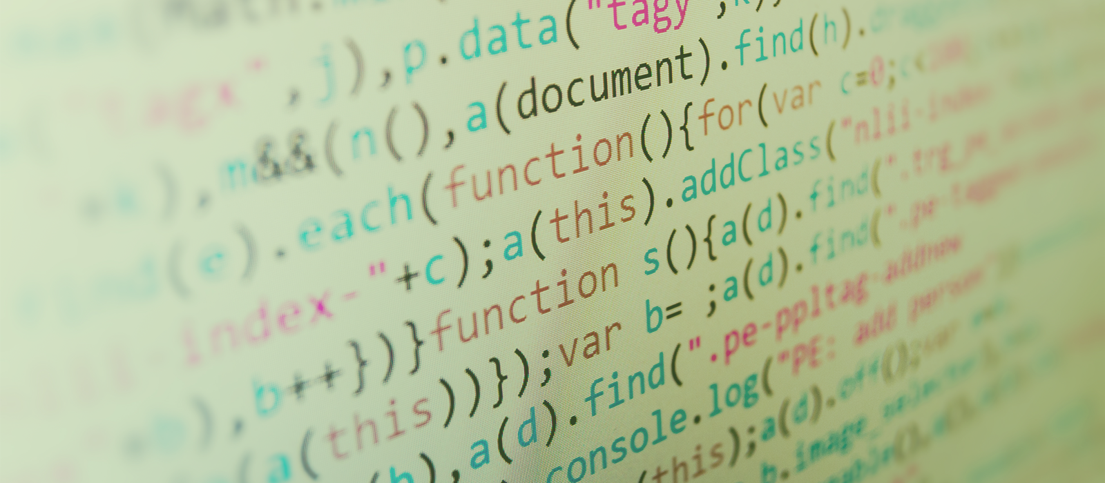 More than Just Design - How You Can Significantly Boost Performance with Code Optimizations